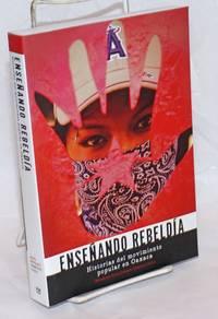 Ensenando Rebeldia: historias del movimiento popular en Oaxaca