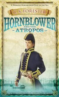 Hornblower and the Atropos A Horatio Hornblower Tale of the Sea