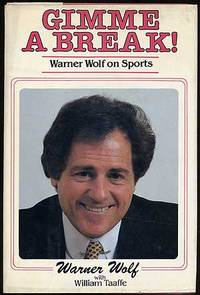 Image result for warner wolf book