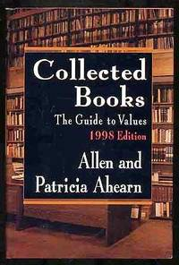 New York: G. P. Putnam's Sons, (1997). First Edition. Hardcover. Fine in a close to Fine dustwrapper...