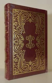 THE TALES OF GUY DE MAUPASSANT by  Guy De Maupassant - First Edition Thus; Collector's Edition - from Evolving Lens Bookseller and Biblio.com