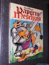 I Grandi Classici Di Walt Disney: Paperin Meschino (Donald Duck)
