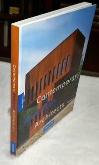 image of Contemporary American Architects, Volume II