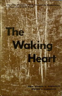 The Waking Heart