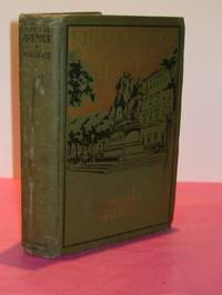 FIFTH AVENUE by  Arthur Bartlett Maurice - First Edition - 1918 - from Loe Books (SKU: 012999)
