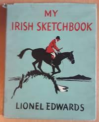 My Irish sketchbook