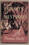 image of Our Exploits at West Poley [Originally written in 1883 but never published]
