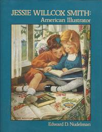 JESSIE WILLCOX SMITH A BIBLIOGRAPHY