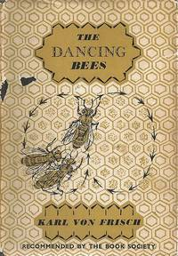 image of The Dancing Bees.