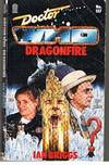 DOCTOR WHO - DRAGONFIRE [No.137]