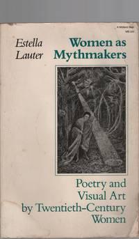 Women as Mythmakers