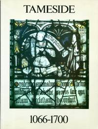 image of Tameside 1066-1700