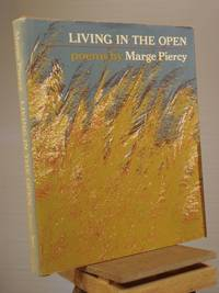 Living in the Open