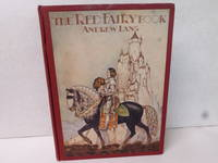 The Red Fairy Book: Large Copy