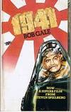 1941 by Bob Gale - Paperback - (Film/TV tie-in) - 1979 - from Sugen & Co. (SKU: 016718)