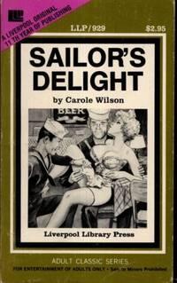 Sailor's Delight  LLP-929