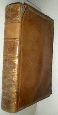The History of Persia from the Most Early Period to the Present Time: Containing an Account of the Religion, Government, Usages and Character of the Inhabitants of That Kingdom, in Two Volumes. Vol.I. by Col.Sir John Malcolm - First Edition - 1815 - from Washburn Books and Biblio.com