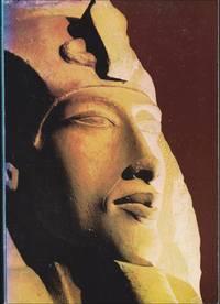 Echnaton och Nefertiti