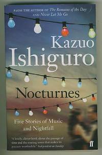 Nocturnes :