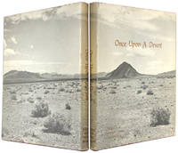 Once Upon a Desert: A Bicentennial Project