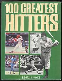 100 Greatest Hitters