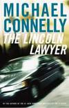 image of The Lincoln Lawyer: A Novel (Mickey Haller)