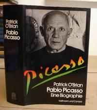 Pablo Picasso, Eine Biographie