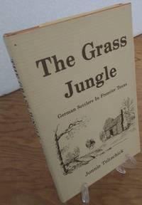 The Grass Jungle