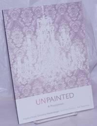 image of Unpainted: 4 Positionen