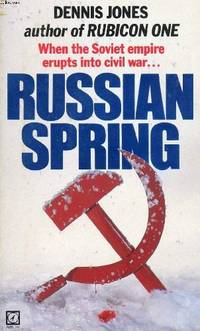 image of Russian Spring