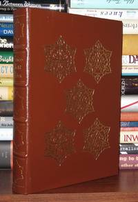 image of TWICE-TOLD TALES Easton Press