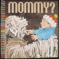 image of MOMMY