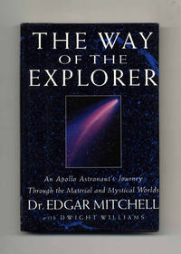 image of The Way Of The Explorer