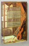 Antonietta. A Novel