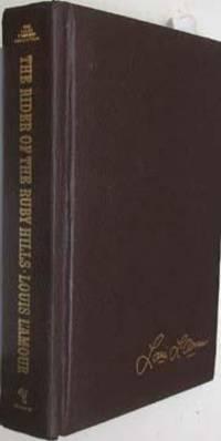 download опыт сборника сведений по истории книгопереплэтного художества