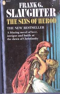 The Sins of Herod