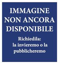 Regio Decreto che aumenta lo stipendio al Conservatore e Restauratore dei quadri delle Gallerie di Firenze.