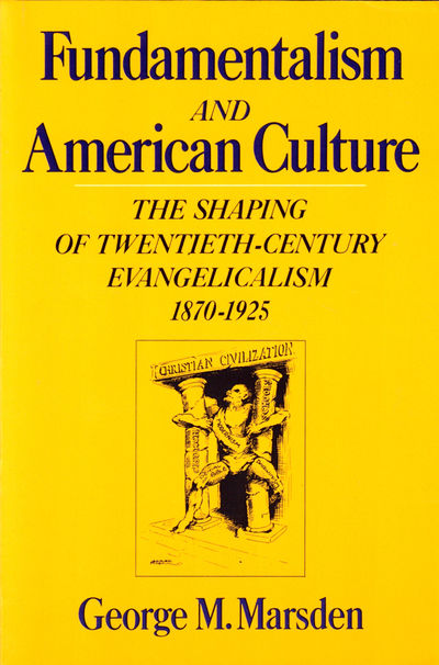 NY: Oxford University Press, 1980. Paperback. Very good. 298pp+ index. Very good in publisher's wrap...