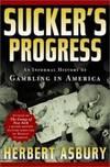Sucker\'s Progress