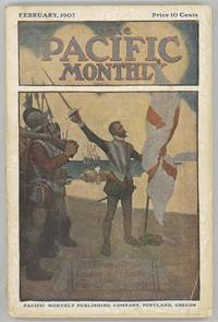 The Pacific Monthly.  February, 1907.