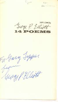 14 Poems