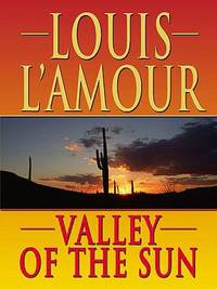 image of Valley of the Sun : Frontier Stories