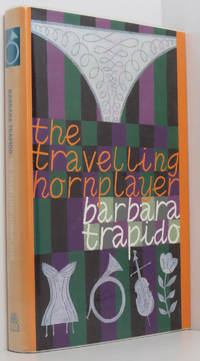 image of The Travelling Hornplayer (Signed)