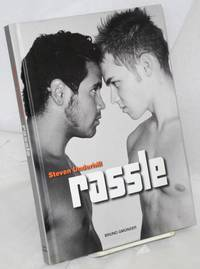 Rassle