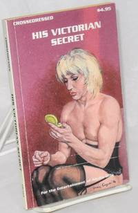 His Victorian secret