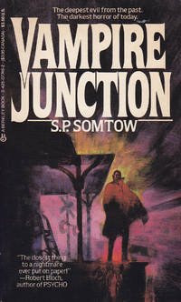 image of Vampire Junction