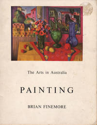 "image of Painting. From ""The Arts in Australia"" series"