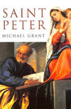 image of Saint Peter