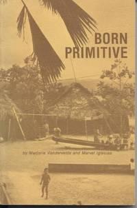 image of Born Primitive
