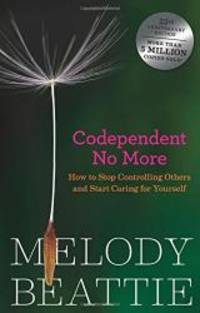 image of Codependent No More